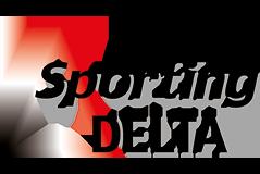 Sporting Delta – De leukste korfbalvereniging van Dordrecht!