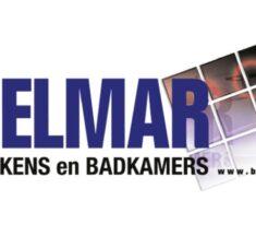 Belmar verlengt sponsorcontract